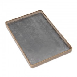 SIZZIX 657007 BASE TRAY L