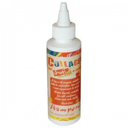COLLAGEL PER COLLAGE 118ml