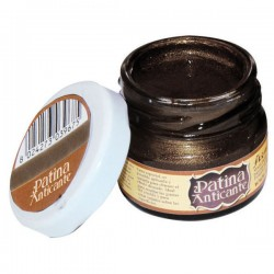 PATINA ANTICANTE OMBRA 20ml