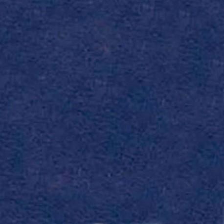 PANNOLENCI 30 x 30 CM SPESSORE 1MM BLU ORIENTE
