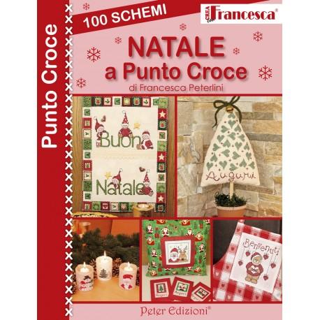 NATALE A PUNTO CROCE - 100 SCHEMI