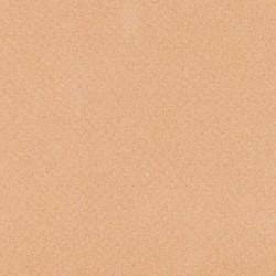 STAMPERIA - CARTONCINO 30 X 30 CM - 250 G / M² MANDORLA