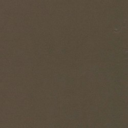 STAMPERIA - CARTONCINO 30 X 30 CM - 250 G / M² CAFFE'