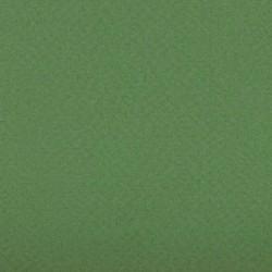 STAMPERIA - CARTONCINO 30 X 30 CM - 250 G / M² MUSCHIO