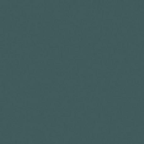 STAMPERIA - CARTONCINO 30 X 30 CM - 250 G / M² GRIGIO FERRO