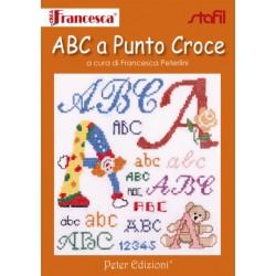 ABC A PUNTO CROCE