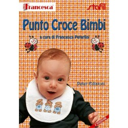 PUNTO CROCE BIMBI