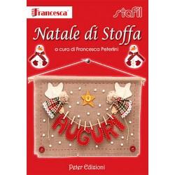 NATALE DI STOFFA