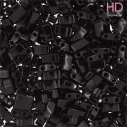 HALF TILA 5X2,3 MM  - 401 - 5gr - MIYUKI