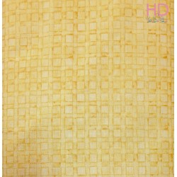 Tessuto americano fantasia 100% cotone per patchwork e cucito