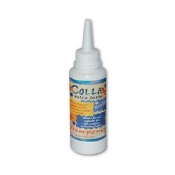 COLLA EXTRA FORTE 120ml