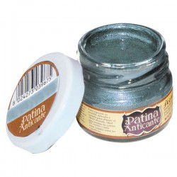 PATINA ANTICANTE BIANCO 20ml