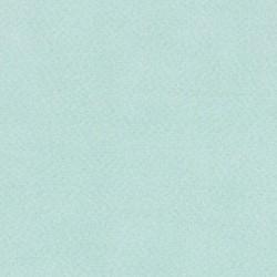 STAMPERIA - CARTONCINO 30 X 30 CM - 210 G / M² ACQUA MARINA