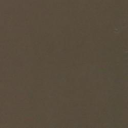 STAMPERIA - CARTONCINO 30 X 30 CM - 210 G / M² CAFFE'