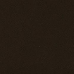 STAMPERIA - CARTONCINO 30 X 30 CM - 250 G / M² NERO