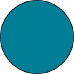 ACRILICO ALLEGRO BLU OCEANO 56ml