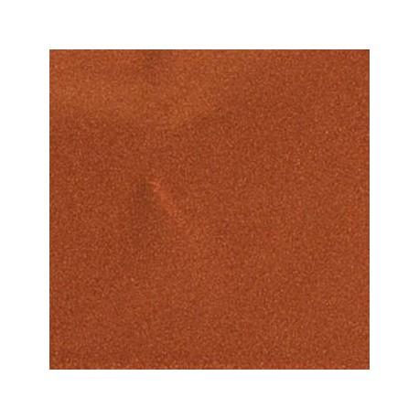 Pasta Polimerica in Panetto - You Clay - Gr.56 - Colore Copper precious - 065