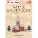 NATALE A PUNTO CROCE