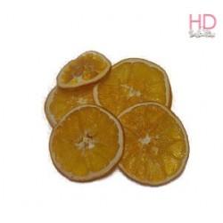 Fette Arancia essiccata x 5pz
