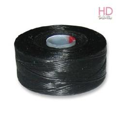 Filo Miyuki S-Lon 0.30 mm BLACK x 71 mt