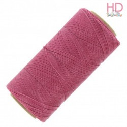 Filo Cerato color Rosa 1mm x 10mt x 1Pz