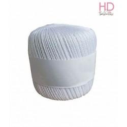 Profilo 100% cotone mis.12 100g col. bianco