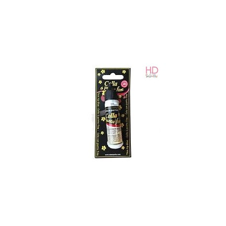 COLLA A PUNTA FINE 20ml