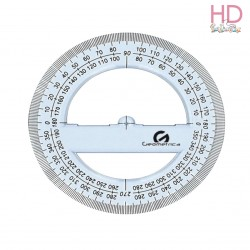 Goniometro Circolare