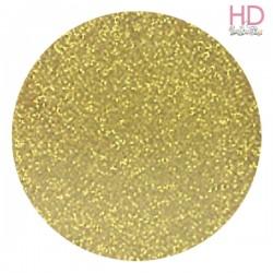 Polvere da rilievo per embossing - Oro
