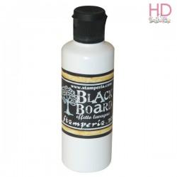 BLACK BOARD EFFETTO LAVAGNA 80ml