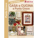 CASA E CUCINA A PUNTO CROCE