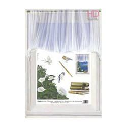 CARTA CLASSICA DECOUPAGE ILLUSION DECO 35 x 50 cm - DECOMANIA