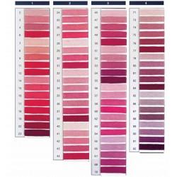Matassina moulinè profilo colore n.9 x 1pz