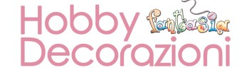 Hobbydecorazioni.com